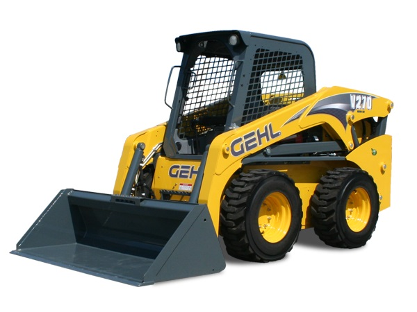 gehl-skid-loader-v270-glamour-left-hero