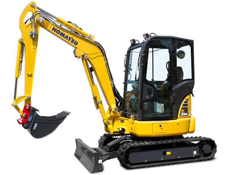 mini-excavators-pc-30-mr-5-komatsu