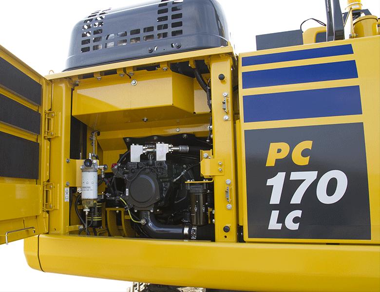 PC170_11_4