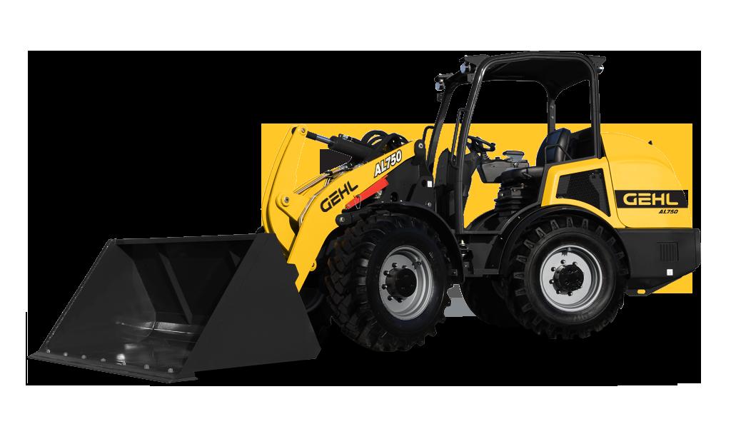 gehl-750-articulated-loader_v1r1